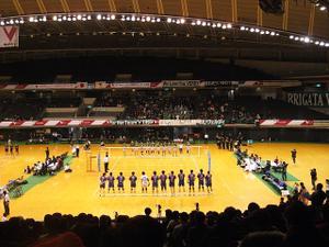 Tokyo_derby00