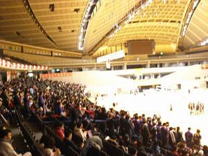 Tokyo_derby01