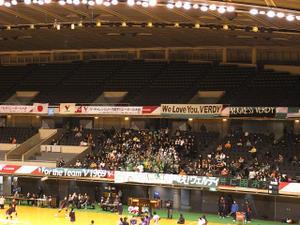 Tokyo_derby02