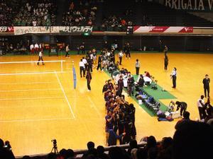 Tokyo_derby03