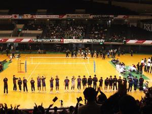Tokyo_derby04