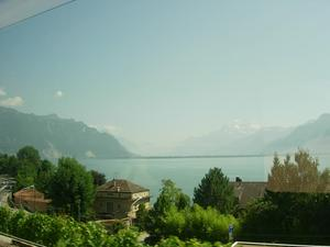 Montreux00