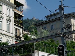 Montreux03