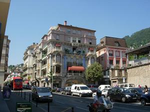 Montreux04