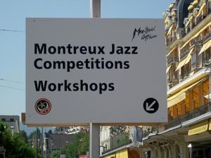 Montreux10