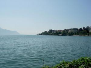 Montreux11