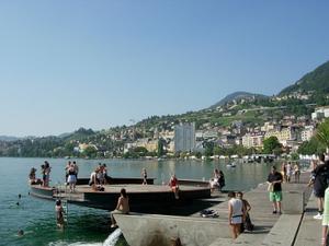 Montreux24