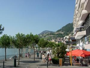 Montreux25