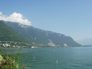 Montreux30_2