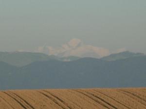 Mont_blanc00