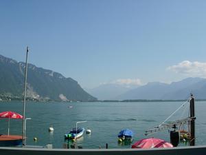 Montreux29
