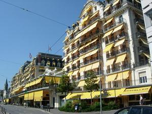 Montreux32