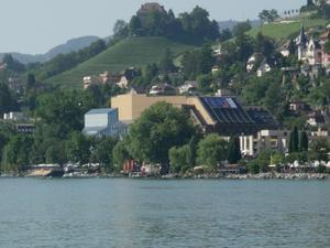Montreux33