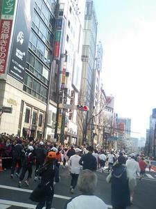 Namiki_street