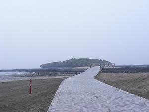 Aoshima00_2
