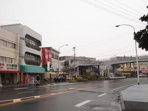 Aoshima02
