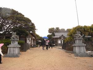 Aoshima_shrine00
