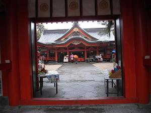 Aoshima_shrine01