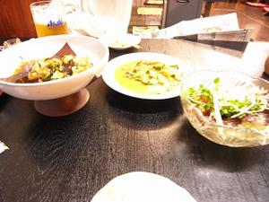 Food00