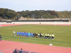 Fukuoka_vs_sonnam00