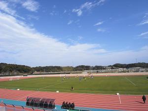 Fukuoka_vs_sonnam02