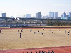 Yumenoshima01