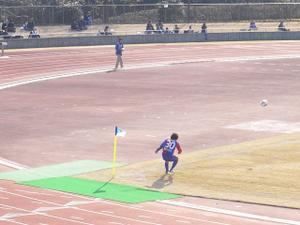 Yumenoshima13_ck