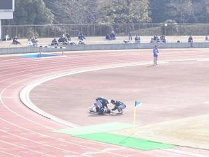 Yumenoshima19