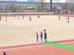 Yumenoshima20