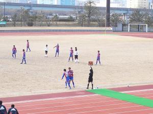 Yumenoshima24_nobuo_kenji