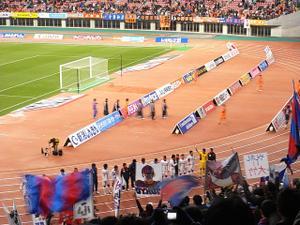 Niigata_vs_fctokyo10