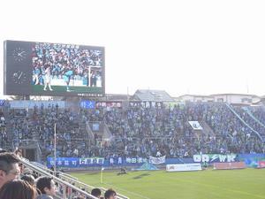 Mitsuzawa01