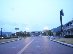 Nagaragawa00