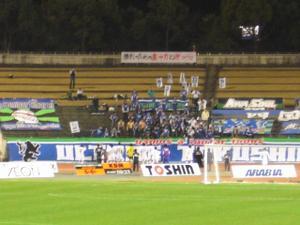 Tokushima00