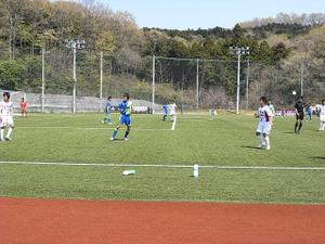 Shonan_vs_tokyo01