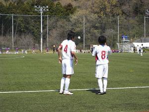 Shonan_vs_tokyo02