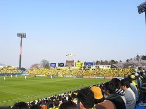 Kashiwa00