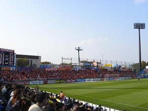 Niigata00