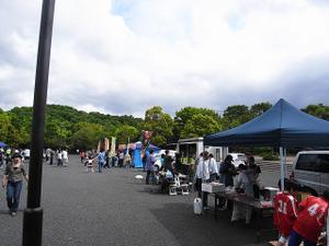Machida01