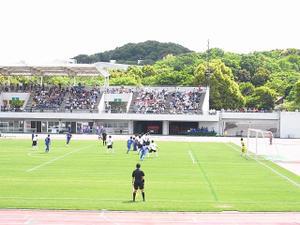 Machida30