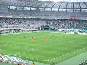 Verdy_vs_spulse00
