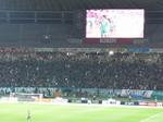 Verdy_vs_spulse02_2