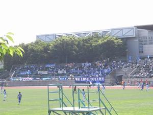Toyama00
