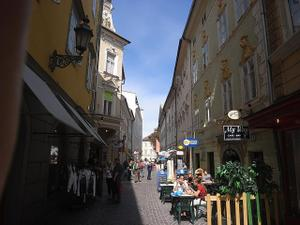 Klagenfurt01