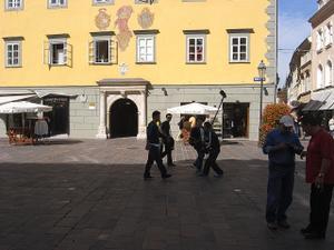 Klagenfurt04
