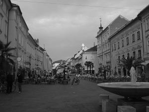 Klagenfurt06