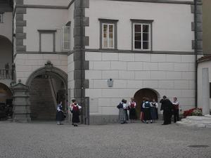 Klagenfurt07