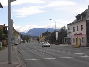 Klagenfurt20