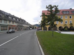 Klagenfurt21