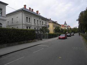 Klagenfurt24
